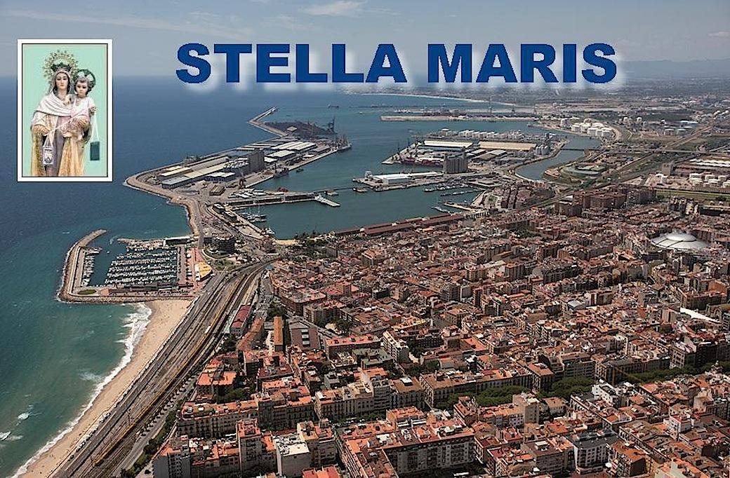 Apostolat del Mar – Stella Maris